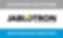 mobitronic gmbh - Jablotron Alarmsystem