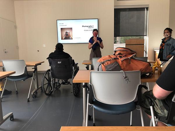 In the classroom.jpeg
