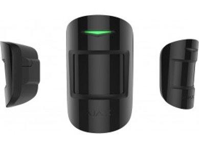 Ajax Funk-Bewegungsmelder mit Mikrowellensensor (Motion Protect Plus)