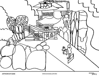 AccessGallery Coloring Page by Gabe2.jpg