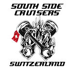 Logo_schwarz_swissflag_profilbild.jpg