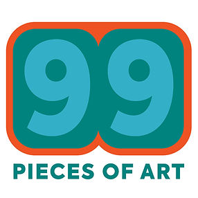 99 Pieces logo 2020.jpg
