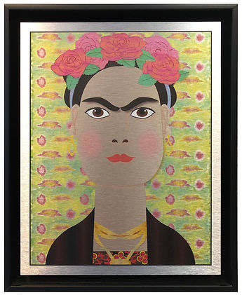 Frida by Allie.jpg