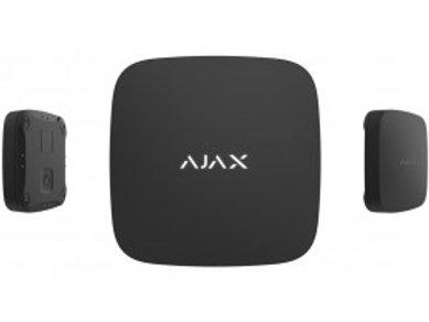 Ajax Funk-Überschwemmungsmelder (LeaksProtect)