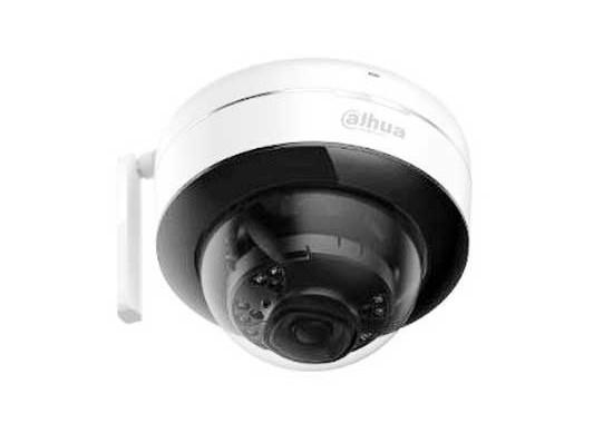 Dahua WLAN Videokamera