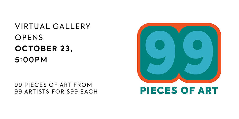 99 pieces of art information.jpg