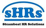 SHRS Logo (2).jpg