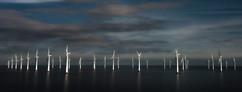 Windmills-Malmö-offshore.jpg
