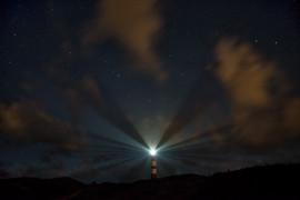 2020-09-07-Leuchtturm-Amrum-1.jpg
