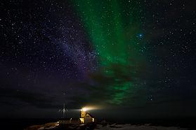 2016-03-14-Hornoya-Polarlicht.jpg