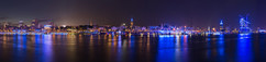 2012-08-14_Hafenpanorama_Blue_Port_1.jpg