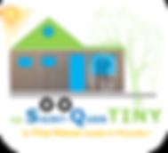 Tiny house - Picardie - Haut de France