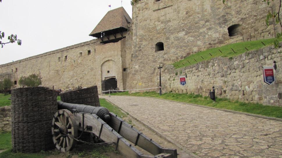 eger-castle-eger-castle-1