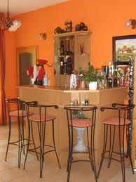 Villa Citadella's Bar
