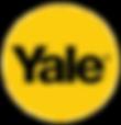 Yale Digital Locks for better safety