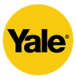 Yale Digital Locks for better safety