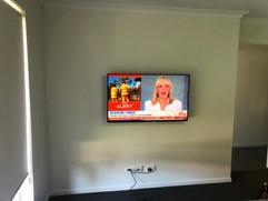 TV wall mounting Brisbane(167).JPG