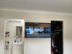 TV wall mounting Brisbane(207).JPG