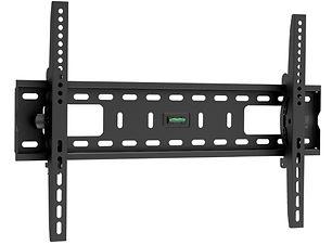 LCD-PLB-33L.jpg