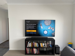 TV wall mounting Brisbane(177).JPG