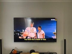 TV wall mounting Brisbane(183).JPG