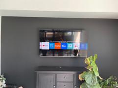 TV wall mounting Brisbane(194).JPG