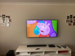 TV wall mounting Brisbane(172).JPG