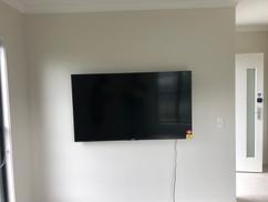 TV wall mounting Brisbane(160).JPG