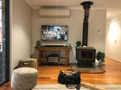 TV wall mounting Brisbane(174).JPG