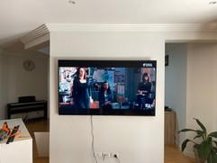 TV wall mounting Brisbane(192).JPG