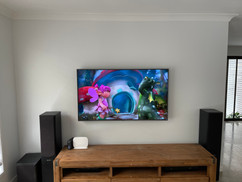 TV wall mounting Brisbane(186).JPG