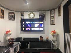 TV wall mounting Brisbane(159).JPG