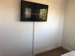 TV wall mounting Brisbane(198).JPG