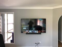 TV wall mounting Brisbane(165).JPG