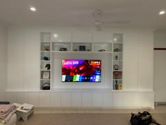 TV wall mounting Brisbane(211).JPG