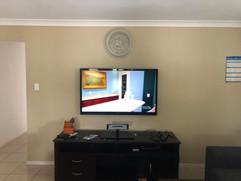 TV wall mounting Brisbane(161).JPG