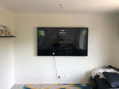 TV wall mounting Brisbane(169).JPG