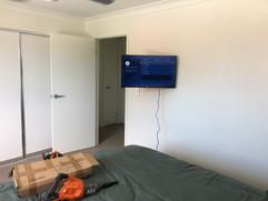 TV wall mounting Brisbane(168).JPG
