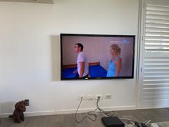 TV wall mounting Brisbane(179).JPG
