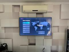 TV wall mounting Brisbane(176).JPG