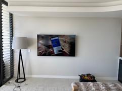 TV wall mounting Brisbane(204).JPG