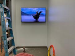 TV wall mounting Brisbane(201).JPG