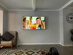 TV wall mounting Brisbane(212).JPG
