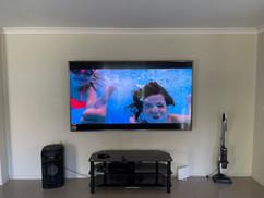 TV wall mounting Brisbane(190).JPG