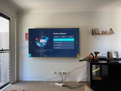 TV wall mounting Brisbane(182).JPG