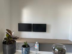 TV wall mounting Brisbane(178).JPG