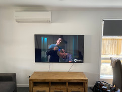 TV wall mounting Brisbane(199).JPG