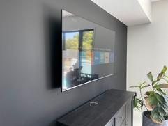 TV wall mounting Brisbane(195).JPG