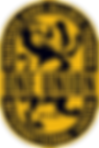 International Union of Painters and Allied Tradesmen (IUPAT) logo