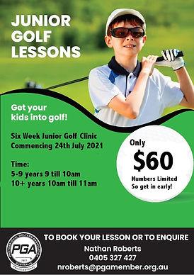 Junior GolfClinic.JPG